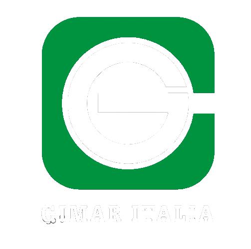 Gimar Italia